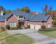 5501 Lakes Edge Dr, Hoover image