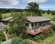 503 Sonoma Mountain Road, Petaluma image