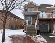 16 Carrillo St, Vaughan image