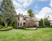 9787 Farmstead  Drive, Symmes Twp image