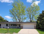 2205 3rd Avenue NW, Owatonna image