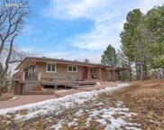 2611 Constellation Drive, Colorado Springs image