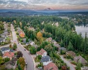 24939 231st Ave SE, Maple Valley image