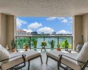3620 Gardens Parkway Unit #502b, Palm Beach Gardens image