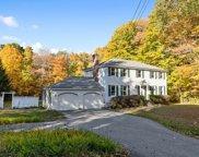 87 Townsend Street, Pepperell, Massachusetts image