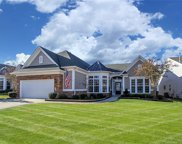 7093  Shenandoah Drive, Indian Land image