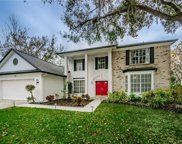 15634 Indian Queen Drive, Odessa image