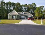 202 Swallowtail Ct., Little River image