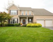 7879 Yellowwood  Drive, Mason image