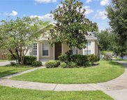 8514 Greenbank Blvd, Windermere image