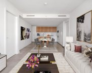 885 Cambie Street Unit 1502, Vancouver image
