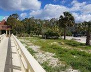2152 Palmetto Way, St. George Island image