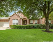 13311 Star Heights Dr, San Antonio image