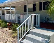 3503 W Shell Point Road, Ruskin image