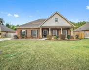 8614 N Selby Phillips Drive N, Mobile image