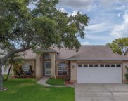 10350 36th Way N, Clearwater image