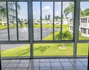 2811 SW 15th Street Unit #204, Delray Beach image
