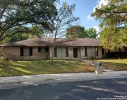 6303 Hickory Hollow, San Antonio image