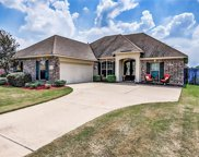 213 Piccadilly Lane, Bossier City image