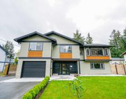 20358 37b Avenue, Langley image