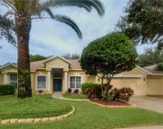 2805 Winding Trail Drive, Valrico image