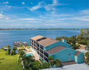 53 W Bay Heights Road Unit 302, Englewood image