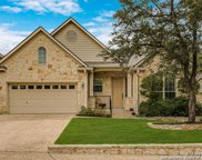 1231 Walkers Way, San Antonio image
