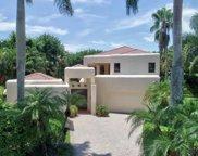 17046 Royal Cove Way, Boca Raton image