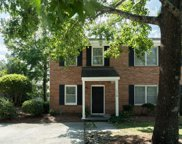 148 Lullwater Drive Unit #23a, Wilmington image