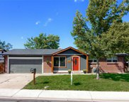 8939 West 91st Place, Westminster image