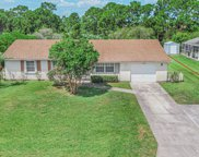 1422 SE Arenson Lane, Port Saint Lucie image