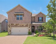 6809 Creek Ferry Landing, McKinney image