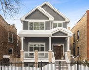 1654 W Carmen Avenue, Chicago image