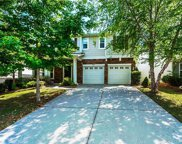 12915 Lake Erie  Lane, Charlotte image