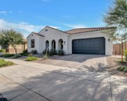 1931 E Aster Place, Chandler image