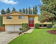20322 14th Dr SE, Bothell image