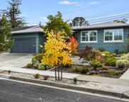 926 Chesterton Ave, Redwood City image