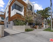 1339   N Fuller Avenue, Los Angeles image