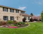 5551 Saint Peters, Upper Milford Township image