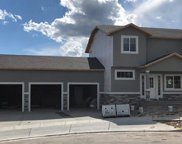411 Andesite Drive, Pocatello image