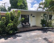 6545 Sw 20th St, Miramar image