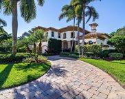 111 Remo Place, Palm Beach Gardens image