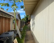 91-222 Ewa Beach Road, Oahu image