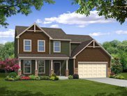 9620 Corby Court, Summerville image