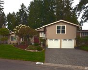 14905 24th Ave SE, Mill Creek image