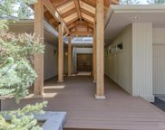 70852 Sego Lily, Black Butte Ranch image