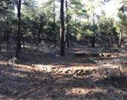 029 Pine Creek Canyon, Pine image