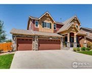 8597 Raspberry Dr, Frederick image