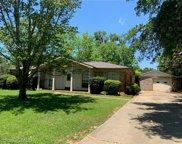 9150 Valley Court, Mobile image