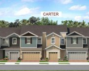 5754 Spotted Harrier Way, Lithia image